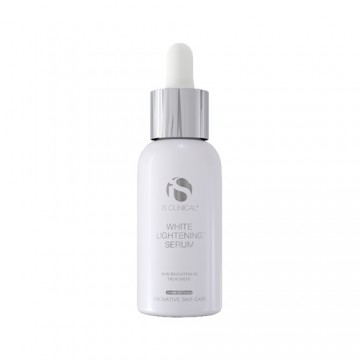 Tinh Chất Trắng Da iS Clinical White Lightening Serum
