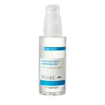 Gel trị thâm do mụn Murad Post-Acne Spot Lightening