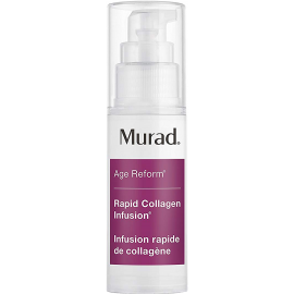 Serum collagen thế hệ mới Murad Rapid Collagen Infusion