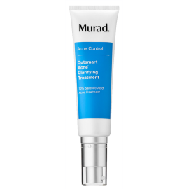 Serum trị mụn Murad Outsmart Acne Clarifying Treatment