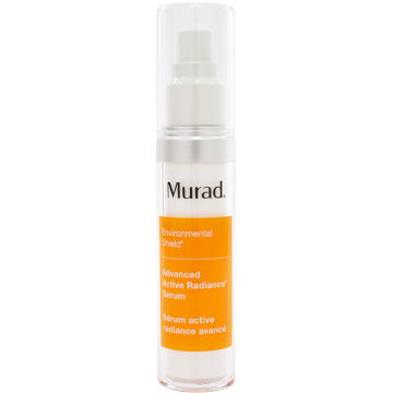 Serum trị nám làm khỏe da Murad Advance Active Radiance 118ml