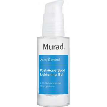 Serum trị thâm mụn Murad Post-Acne Spot Lightening Gel