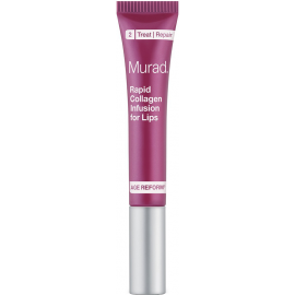 Son dưỡng môi bổ sung collagen Murad Rapid Infusion For Lips