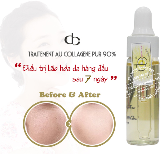 collagen-tuoi-nguyen-chat-7-ong-dc-traitement-au-phap-3