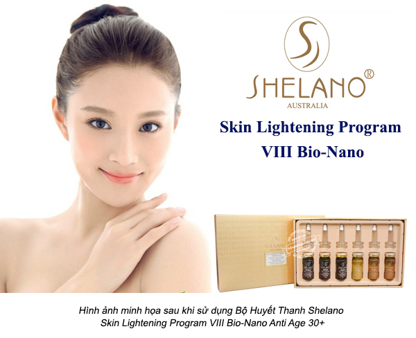 bo-huyet-thanh-shelano-skin-lightening-program-vii-bio-nano-anti-age-30-5