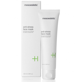 MẶT NẠ PHỤC HỒI DA MESOESTETIC ANTI-STRESS FACE MASK