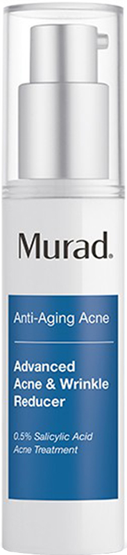 Murad Advanced Acne Wrinkle Reducer